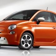 lets-go-ev-fiat-500e-hatchback