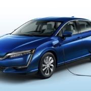 lets-go-ev-honda-clarity-electric-sedan