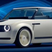 lets-go-ev-honda-urban-ev-hatchback