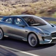 lets-go-ev-jaguar-i-pace-sports-car