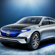 lets-go-ev-mercedes-benz-eq-c-suv