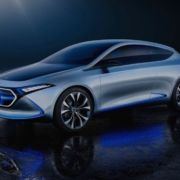 lets-go-ev-mercedes-benz-eqa-hatchback