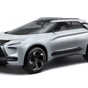 lets-go-ev-mitsubishi-e-evolution-crossover