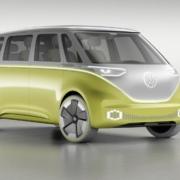 lets-go-ev-volkswagen-buzz-van