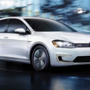 lets-go-ev-volkswagen-e-golf-hatchback