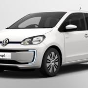 lets-go-ev-volkswagen-e-up-hatchback
