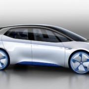 lets-go-ev-volkswagen-id-hatchback