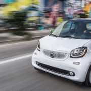 lets-gpo-ev-smart-fortwo-ed-hatchback